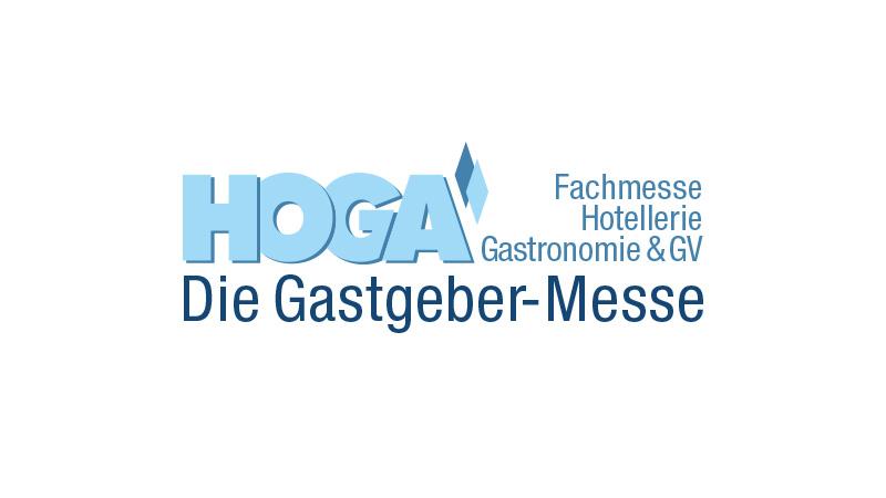 logo_hoga_web