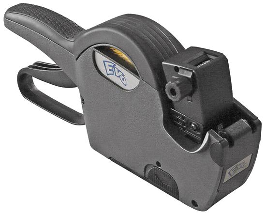 Preisauszeichner EVO H6, 21 x 12 mm
